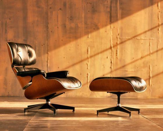 0a2837068c8de721637e75777fb8d94a–deco Design Lounge Chair